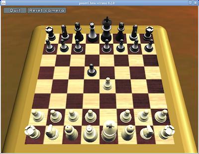 Игру Шахмат На Пк
