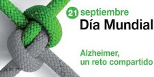 21septiembreDIA DEL AZAIMER