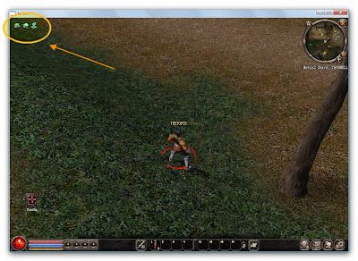 EmpireMt2 Magical+Snap+-+2009.10.03+14.42+-+004