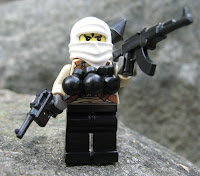 Photo: www.brickarms.com