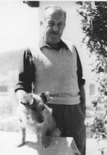 Alberto Romero