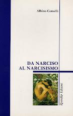 """""""Da Narciso al narcisismo"""""""