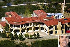 http://2.bp.blogspot.com/_KPpwQSfUm0E/TTkVJWLMTnI/AAAAAAAAADE/rmya-mF1MUs/s320/arnold+house.jpg