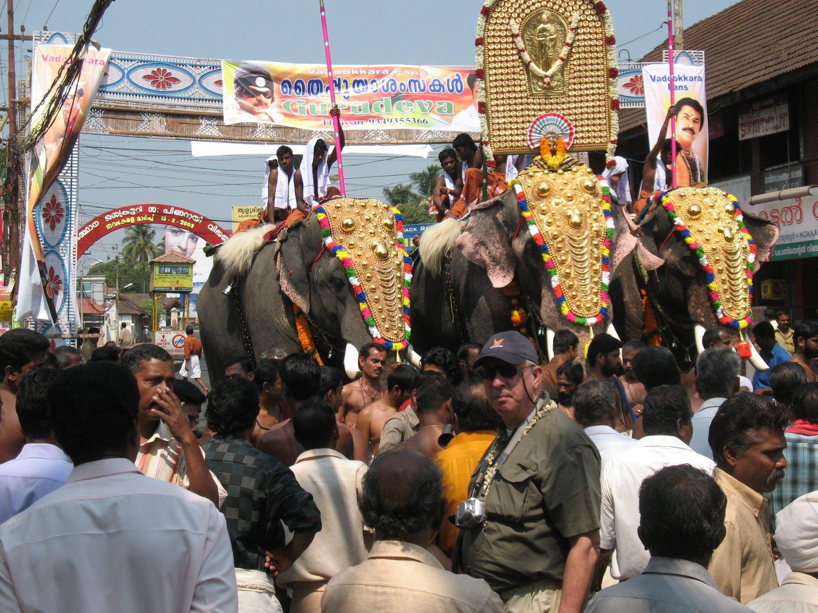 [20090208+Thrissur+Kerala+Harriet+180.jpg]