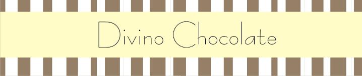 Divino Chocolate