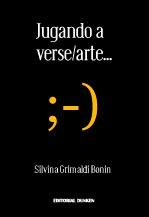 SIL PUBLICO UN LIBRO!!!!