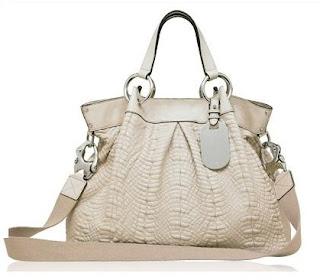 Mulberry Quilted Shimmy Tote   Designer Handbag Reviews At Señora Cartera