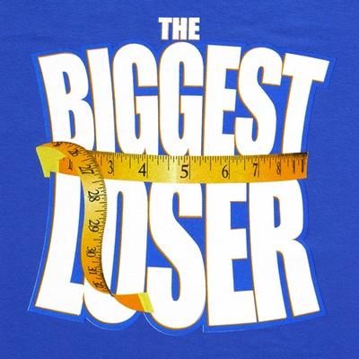 http://2.bp.blogspot.com/_KQAApeaTvJw/TMM4HWu3lNI/AAAAAAAAAAQ/7LMJJ-kwsa8/s1600/biggest-loser.jpg