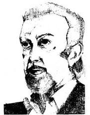 Τ. Λειβαδίτης- Υπόγειο