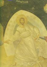 Αδέλφια, ο Χριστός αληθώς Ανέστη!