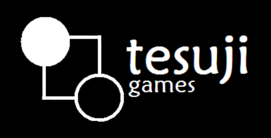 Tesuji Games