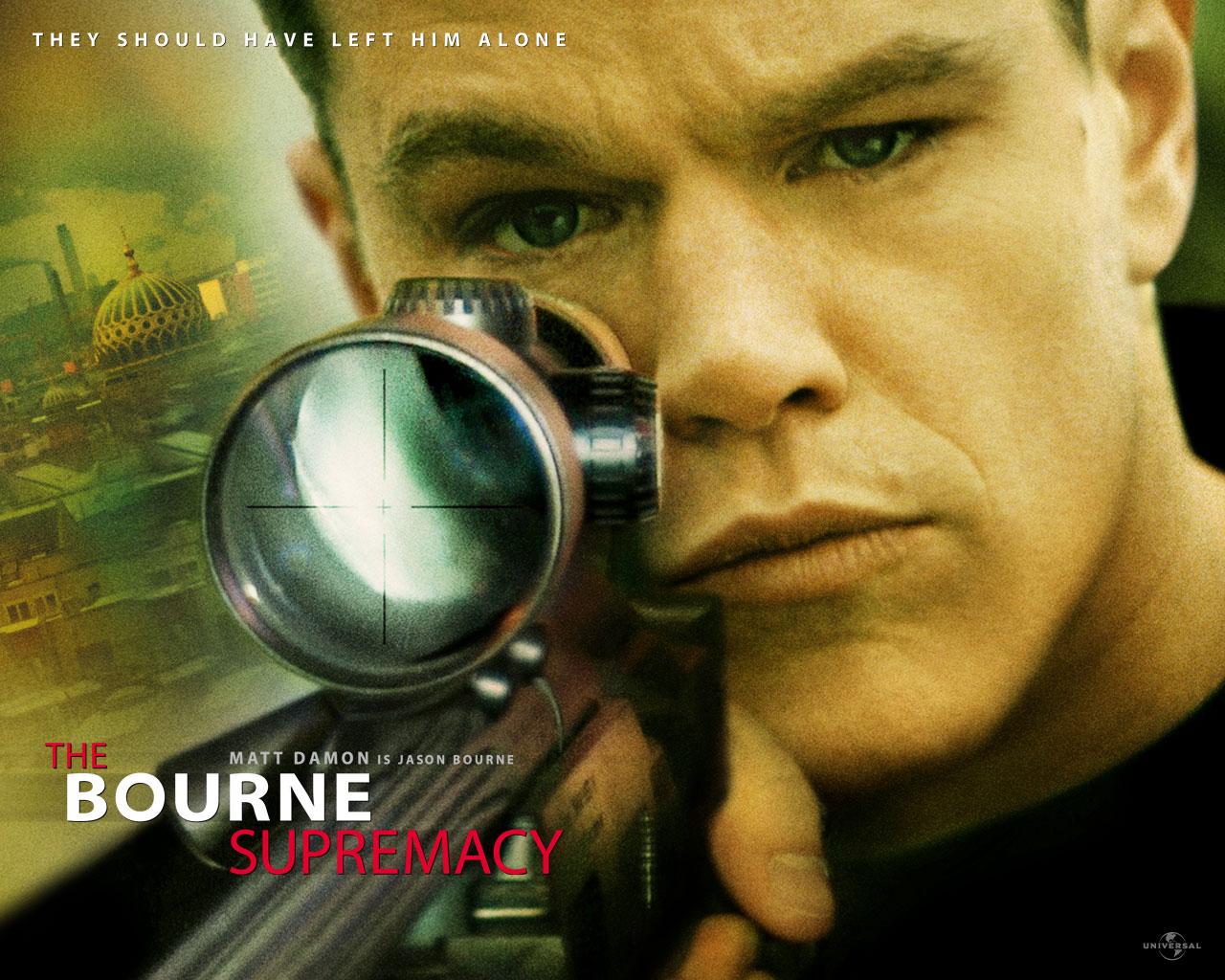 http://2.bp.blogspot.com/_KQO3DjgYdBU/TScxe-p3vNI/AAAAAAAAAFY/-WUXep3QF7E/s1600/The-Bourne-Supremacy.jpg
