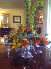 Stems Floral Design & Gifts