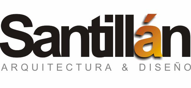 Santillán 3D