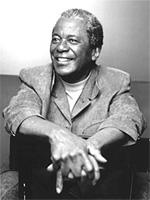 Sweva's #1 jazz artist: Andrew Hill