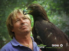 Sweva's #1 all-time folk artist: John Denver