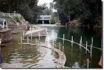 Israel (Jordan River)