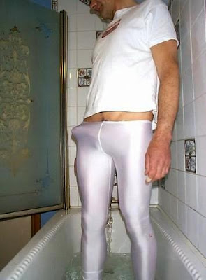 Stuccu: Best Deals on mens white tights. Up To 70% offBest Offers · Exclusive Deals · Lowest Prices · Compare Prices.