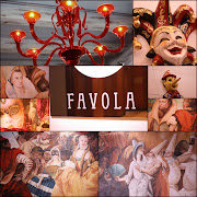 Fabulous Favola