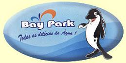 Clube Bay Park