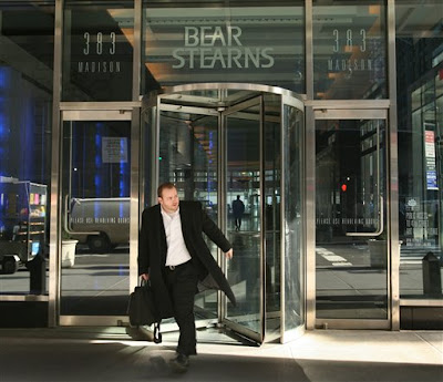 Liquidity Risk Management Case Study: The Bear Stearns ...