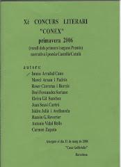 """""""Conex"""""""
