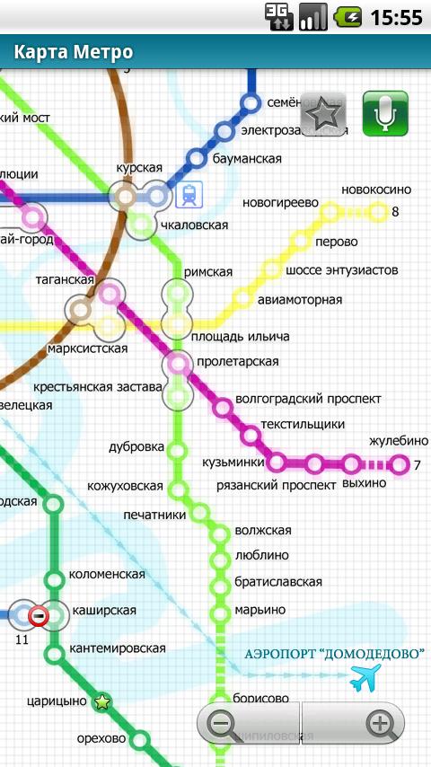 Дубровка ст метро на каоте