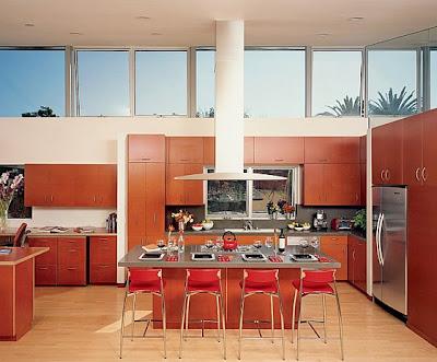 Architecture digests new kitchen interior designs