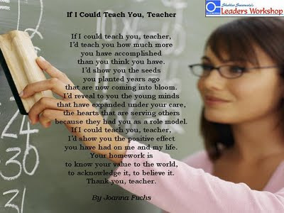 teachers day quotes. quotes for teachers day.