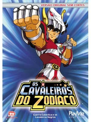 Cavaleiros do zodiaco omega 2 temporada dublado download