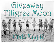 ~  Enter to Win! ~