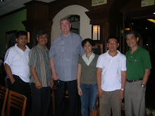 OTHER TEACHERS WITH PAUL WHITEHEAD