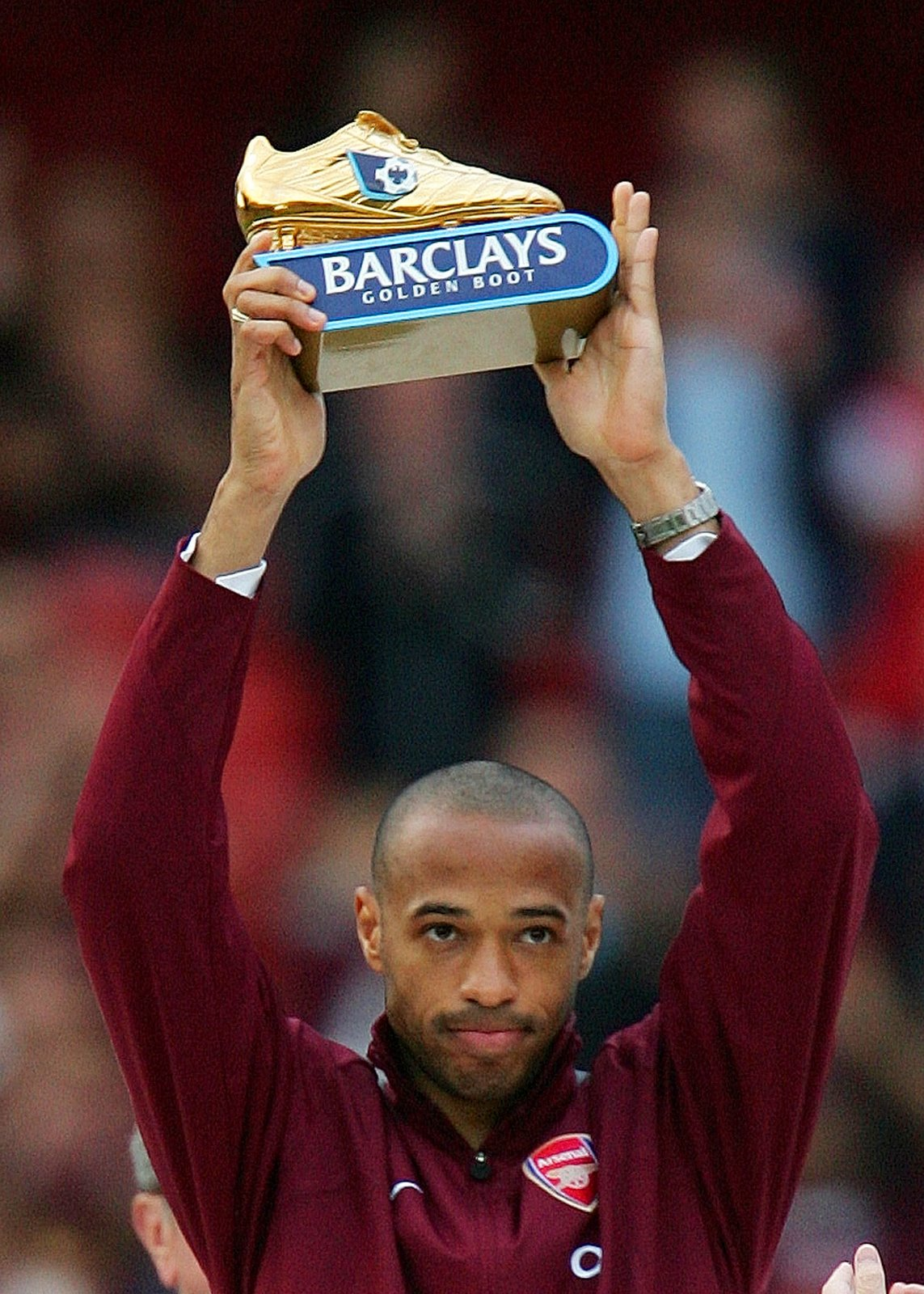 [Thierry_Henry_3_Footballpictures.net]