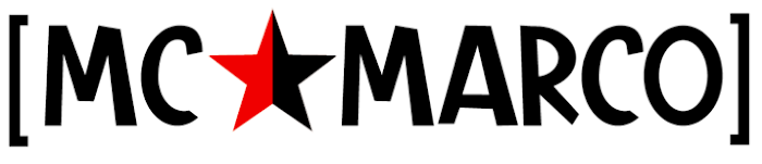 mcmarco