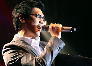 Afgan cowok ngetop vokalis keren stewardess flight to los angeles loan new york and insurance pensylvania miami chicago