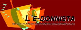 L'e-donnista