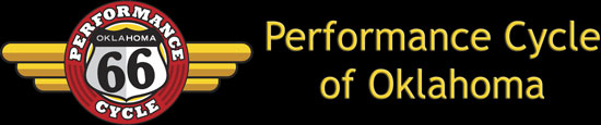 Performance Cycle of Oklahoma