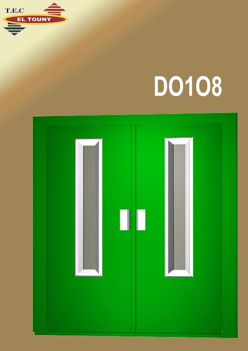 شركة..ريتاج...باور...احدث البواب للمصعد  مد يل...2009