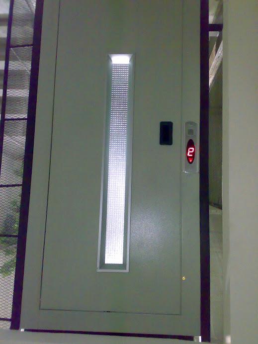 شركة ريتاج باور للمصاعد.....البواب للمصااعد....