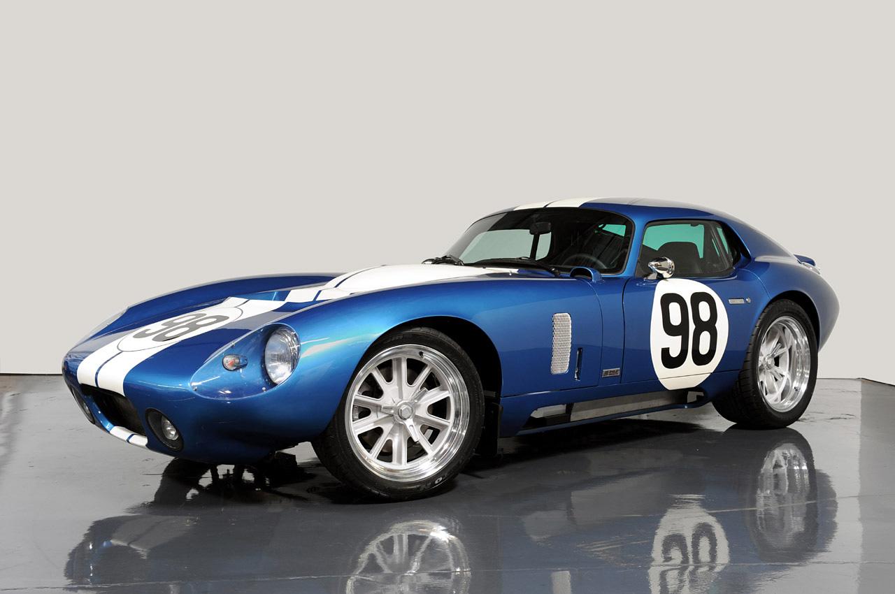 Shelby+Daytona+Coupe+MKII+_2009VIII_2.jpg