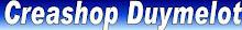 Onze Webwinkel