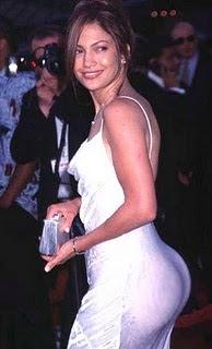 Jennifer Lopez 2011 Hot