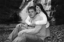 Cory and Lindsey