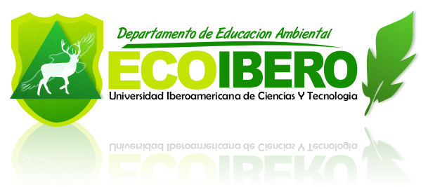 ECOIBERO