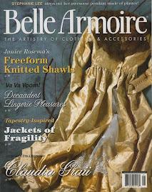 Belle Armoire