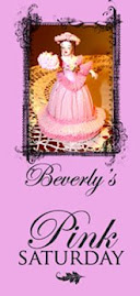 Beverly&#39;s Pink Saturdays