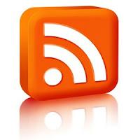 Logotipo RSS