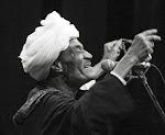 الشيخ أحمد التوني