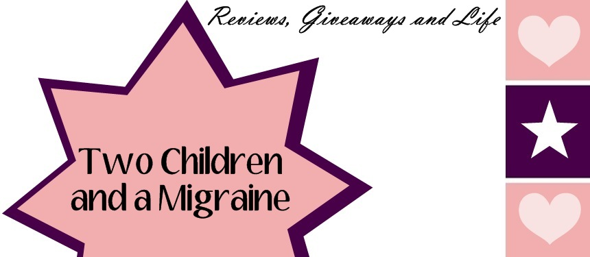 Two Children and a Migraine