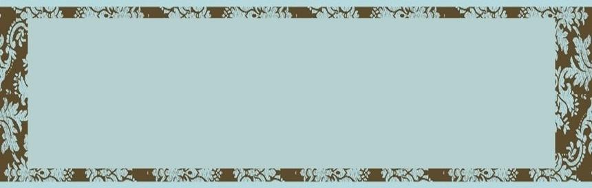 banner background blue. anner background blue.